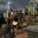 Скриншот Gears of War 3 – Изображение 74