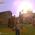 Скриншот Back to Gaya – Изображение 10