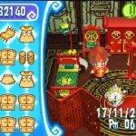 Скриншот Magician's Quest: Mysterious Times – Изображение 11