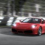 Скриншот Need for Speed: Shift – Изображение 5
