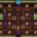 Скриншот Pillar – Изображение 6