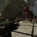 Скриншот Primal Carnage: Extinction – Изображение 2