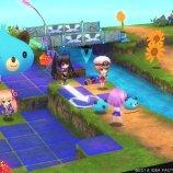 Скриншот Hyperdevotion Noire: Goddess Black Heart – Изображение 3