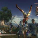 Скриншот Dynasty Warriors 6 – Изображение 39