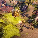 Скриншот Dead Island: Epidemic – Изображение 8
