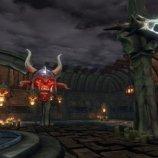 Скриншот Ziggurat – Изображение 11