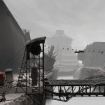 Скриншот FAR: Lone Sails – Изображение 4
