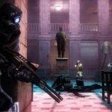 Скриншот Resident Evil: Operation Raccoon City – Изображение 10