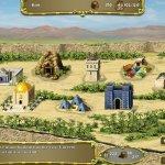 Скриншот HISTORY Egypt: Engineering an Empire – Изображение 8