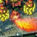 Скриншот Super Bomberman R – Изображение 12