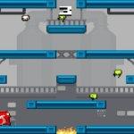 Скриншот Super Crate Box – Изображение 5