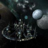 Скриншот X3: Terran Conflict – Изображение 5