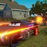 Скриншот Cars 3: Driven to Win – Изображение 7
