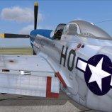 Скриншот  Digital Combat Simulator: P-51D Mustang – Изображение 10