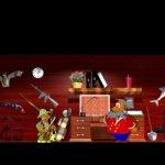 Скриншот TombClimber – Изображение 2