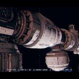 Скриншот Observation – Изображение 6