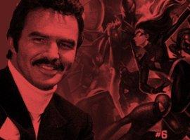 Новости 7сентября одной строкой: Civilization VIвыйдет наSwitch, пересказ предыдущих Tomb Raider