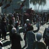 Скриншот Assassin's Creed – Изображение 7