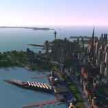Скриншот Cities XL Platinum – Изображение 10
