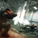 Скриншот Killzone: Mercenary – Изображение 19