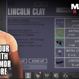 Скриншот Mafia 3: Rivals – Изображение 5