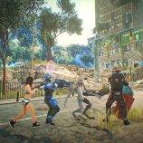 Скриншот The War of the Worlds: Andromeda – Изображение 10