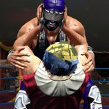 Скриншот Lucha Libre AAA: Heroes del Ring – Изображение 7