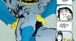 Нетолько Старик Логан. Какие еще супергерои оказывались пожилыми настраницах комиксов?. - Изображение 9