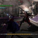 Скриншот Devil May Cry 4 – Изображение 1