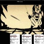 Скриншот Paper Sorcerer – Изображение 35