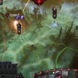 Скриншот Immortal Realms: Vampire Wars – Изображение 6
