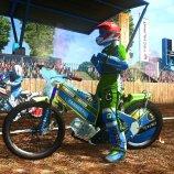 Скриншот Speedway Liga – Изображение 4