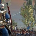 Скриншот Shogun 2: Total War – Изображение 14