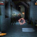 Скриншот GunFinger: The Zombie Apocalypse – Изображение 4