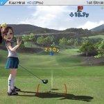 Скриншот Hot Shots Golf: World Invitational – Изображение 6