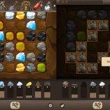 Скриншот Puzzle Craft – Изображение 10
