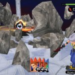 Скриншот Kingdom Hearts HD 1.5 ReMIX – Изображение 82