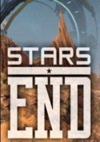 Stars End – фото обложки игры