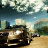 Скриншот Need for Speed: Undercover – Изображение 6