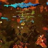 Скриншот ZAMB! Endless Extermination – Изображение 10
