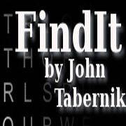 FindIt Puzzle – фото обложки игры