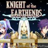 Скриншот Knight of the Earthends – Изображение 5