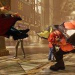 Скриншот Street Fighter V – Изображение 402
