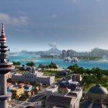 Скриншот Tropico 6 – Изображение 8
