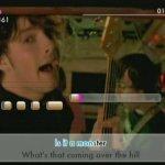 Скриншот We Sing – Изображение 12