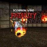 Скриншот Mortal Kombat 4 – Изображение 8
