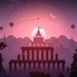 Скриншот Alto's Odyssey – Изображение 1