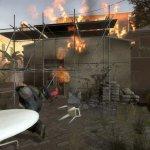 Скриншот Left 4 Dead 2 – Изображение 7