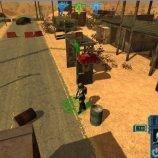 Скриншот Lost Paradise – Изображение 1