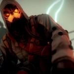 Скриншот Killzone: Shadow Fall – Изображение 167